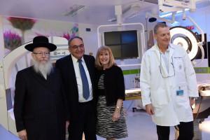 YakovLitzman-Rotstein-Ellen-Dr.OferGofrit_DSC8290_Jan2016-300x200