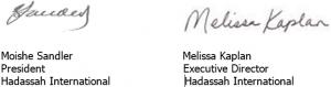 HI-Signatures_MS-MK_large-300x79