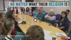 Metavideo-image_nomatterwhattheirreligionis-300x170