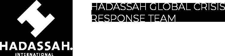 Hadassah Latinoamérica